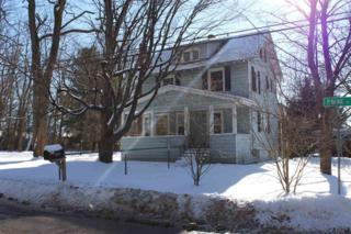 974  Ravine Rd  , Niskayuna, NY 12309 (MLS #201501815) :: 518Realty.com Inc