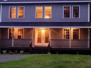 616  Waters Rd  , Glenville, NY 12302 (MLS #201503089) :: 518Realty.com Inc