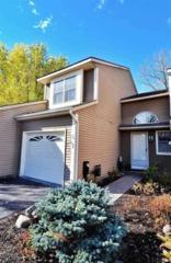27  Wilan La  , Albany, NY 12203 (MLS #201503127) :: Carrington Real Estate Services