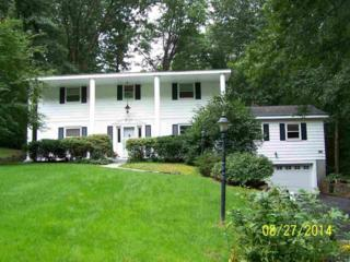 12  Pepper La  , Loudonville, NY 12211 (MLS #201503282) :: Eberle Real Estate Experts