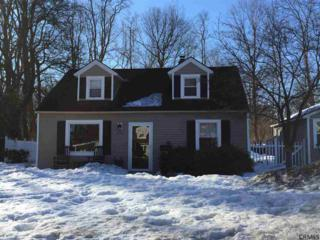 1017  Outer Dr  , Rotterdam, NY 12303 (MLS #201504069) :: Carrington Real Estate Services