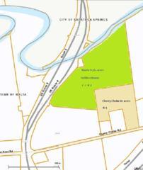 2971  Route 9  , Ballston Spa, NY 12020 (MLS #201504167) :: Weichert Realtors, Expert Advisors