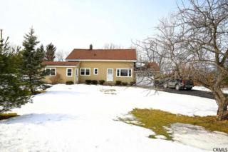 24  Haswell Rd  , Colonie, NY 12189 (MLS #201504313) :: 518Realty.com Inc