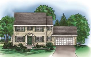 0  Birchwood Hills Dr  , North Greenbush, NY 12180 (MLS #201505130) :: 518Realty.com Inc