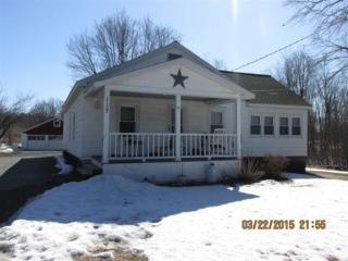 117  Consaul Rd  , Albany, NY 12205 (MLS #201505219) :: 518Realty.com Inc