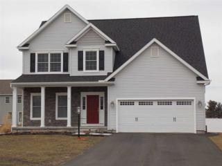3  Alexandra Ct  , Mechanicville, NY 12065 (MLS #201505752) :: Carrington Real Estate Services