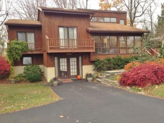 100  Old Loudon Rd  , Latham, NY 12110 (MLS #201506857) :: Carrington Real Estate Services