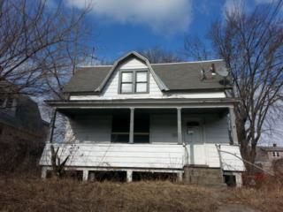 2613  Albany St  , Schenectady, NY 12304 (MLS #201506974) :: Carrington Real Estate Services