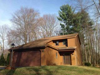 19  Longwood Dr  , Clifton Park, NY 12065 (MLS #201507293) :: Carrington Real Estate Services