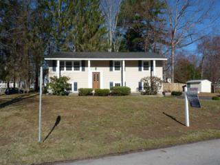 73  Hathorn Blvd  , Saratoga Springs, NY 12866 (MLS #201507630) :: 518Realty.com Inc