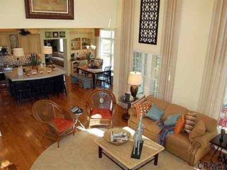 15  Walden Circle  , Stillwater, NY 12170 (MLS #201511047) :: 518Realty.com Inc