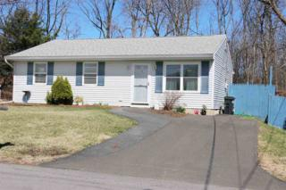 50  Broadway  , Latham, NY 12110 (MLS #201506590) :: Carrington Real Estate Services
