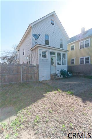 108 Kent St - Photo 23
