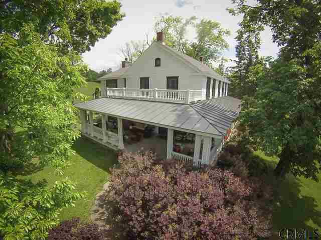 406 Maben Rd - Photo 2
