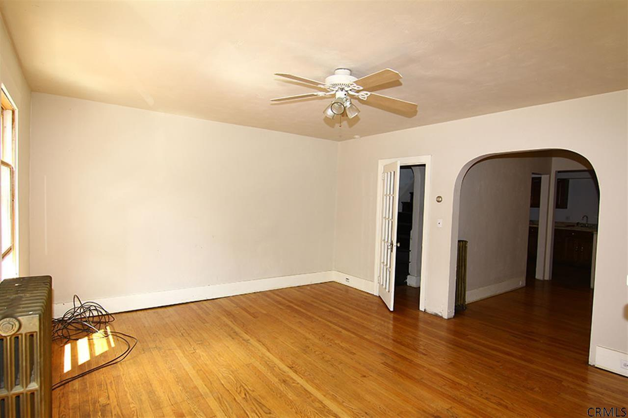 394 Main St - Photo 5