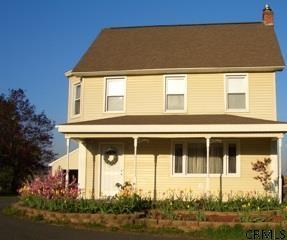 558  Albany Shaker Rd  , Loudonville, NY 12211 (MLS #201425180) :: 518Realty.com Inc