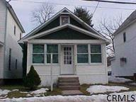 229  Cherry St  , Schenectady, NY 12306 (MLS #201501769) :: Eberle Real Estate Experts