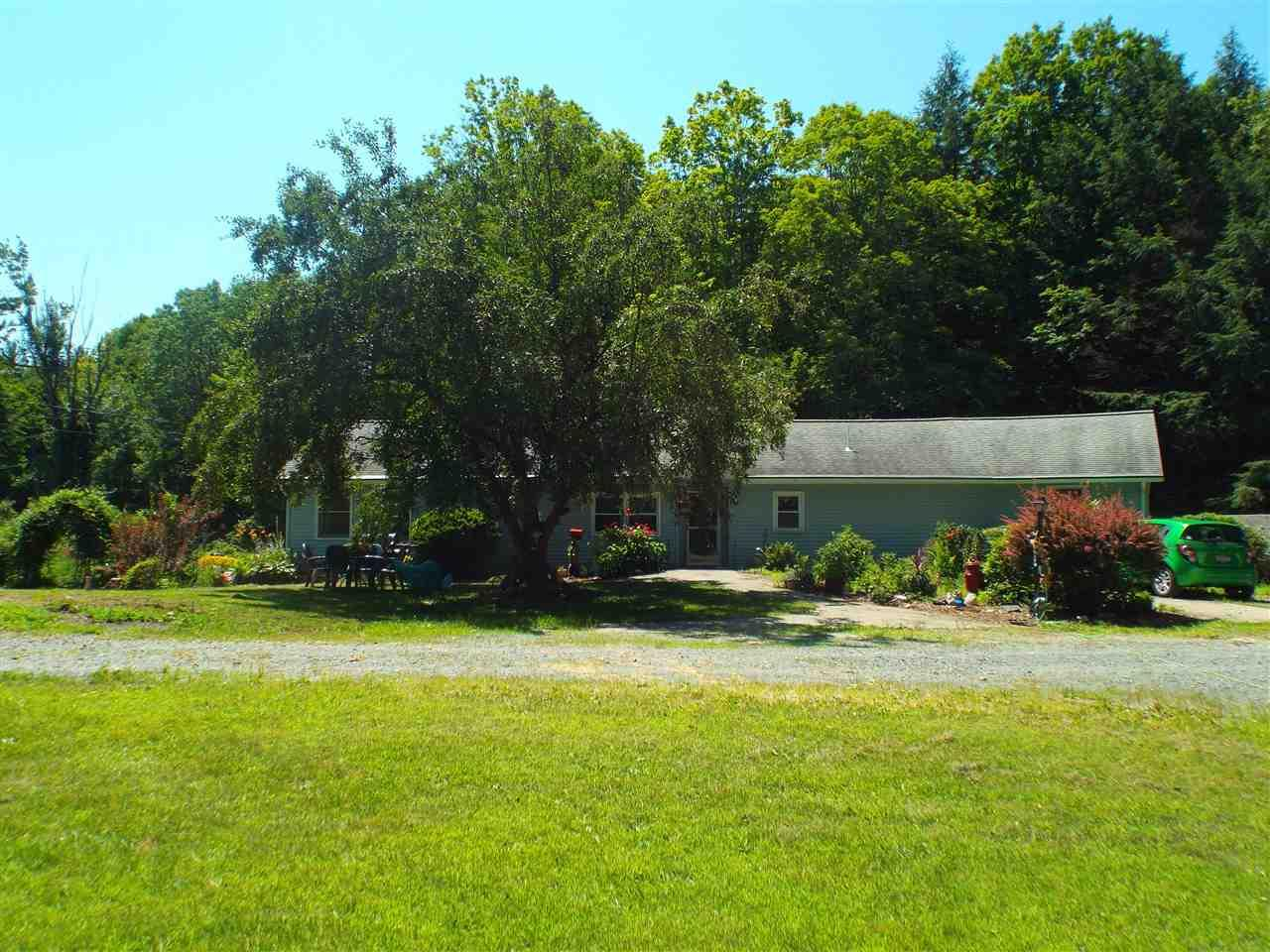 Commercial Property For Sale East Greenbush Ny