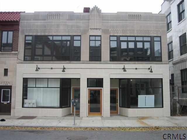 150 Barrett St - Photo 1