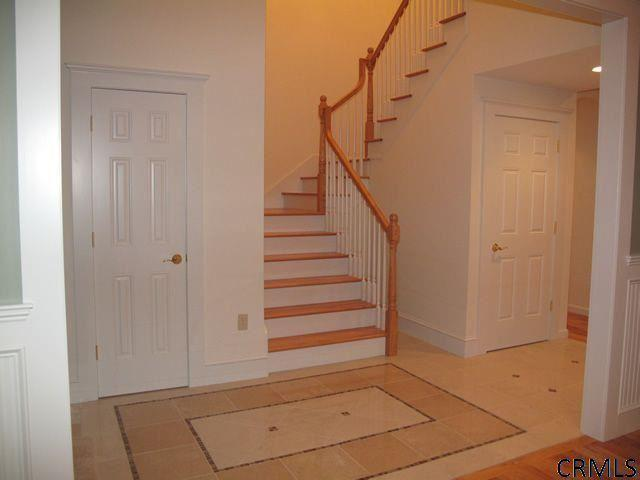8 Magnolia Dr - Photo 22