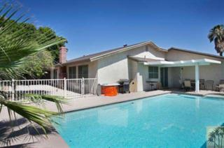 82131  Sunset Court  , Indio, CA 92201 (#214025928) :: Windermere Realty John Jay