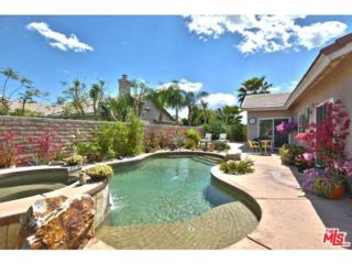 2370 N Paseo De Anza  , Palm Springs, CA 92262 (#14779075PS) :: Windermere Realty John Jay