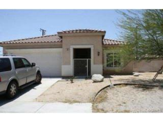 389 W Bon Air Drive  , Palm Springs, CA 92262 (#BB14154205) :: Windermere Realty John Jay
