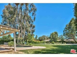 22728  Oxnard Street  , Woodland Hills, CA 91367 (#14780063) :: Los Angeles Homes and Foreclosures