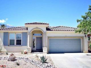 2595  Savanna Way  , Palm Springs, CA 92262 (#EV14157788) :: Windermere Realty John Jay
