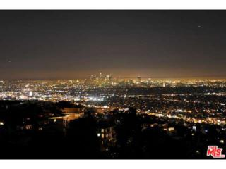 8673  Franklin Ave  , Los Angeles (City), CA 90069 (#14781079PS) :: The Fineman Suarez Team