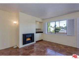 11574  Ohio Avenue  204, Los Angeles (City), CA 90025 (#14786875) :: TruLine Realty