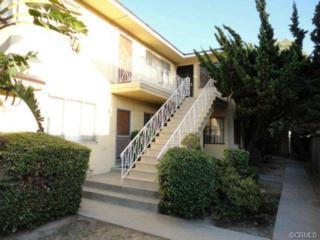 2920 W El Segundo Boulevard  , Gardena, CA 90249 (#SB14185165) :: The Fineman Suarez Team