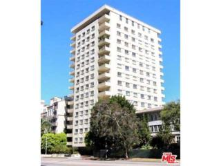 10787  Wilshire Boulevard  501, Los Angeles (City), CA 90024 (#14789341) :: Los Angeles Homes and Foreclosures