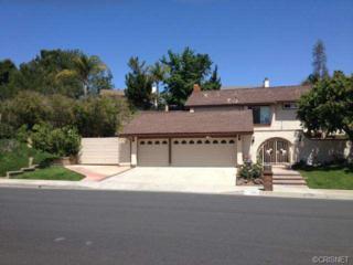 24301  Vista Ridge Drive  , Valencia, CA 91355 (#SR14187328) :: Brian Melville – The Melville Team