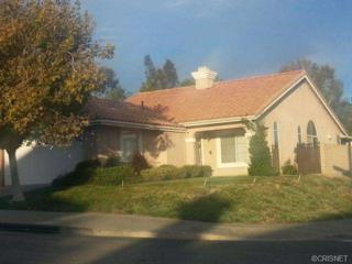 28304  Rodgers Drive  , Saugus, CA 91350 (#SR14188062) :: Brian Melville – The Melville Team