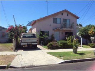 1315  Ronan Avenue  , Wilmington, CA 90744 (#SB14188120) :: Los Angeles Homes and Foreclosures