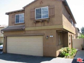 9427  Lemona Avenue  23, North Hills, CA 91343 (#14789899) :: Los Angeles Homes and Foreclosures
