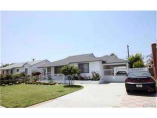 9035  Passons Boulevard  , Downey, CA 90240 (#TR14188135) :: Los Angeles Homes and Foreclosures
