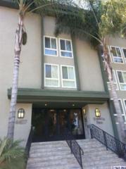 4407  Francis Avenue  103, Los Angeles (City), CA 90005 (#314031143) :: TruLine Realty