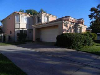 25704  Emerson Lane  30, Stevenson Ranch, CA 91381 (#314031533) :: Brian Melville – The Melville Team