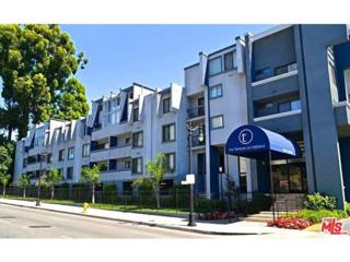 1940 N Highland Avenue  30, Los Angeles (City), CA 90068 (#14794507) :: Los Angeles Homes and Foreclosures