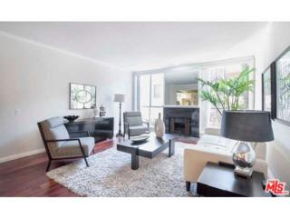 1409 S Saltair Avenue  102, Los Angeles (City), CA 90025 (#14794597) :: Los Angeles Homes and Foreclosures
