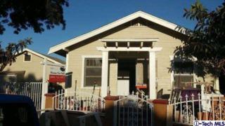 5472 E Dairy Avenue  , Long Beach, CA 90805 (#314031725) :: Los Angeles Homes and Foreclosures