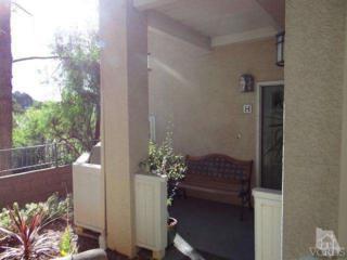 528  Water Oak Lane  H, Oak Park, CA 91377 (#214032847) :: Los Angeles Homes and Foreclosures