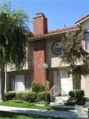 24415  Vanowen Street  40, West Hills, CA 91307 (#214032856) :: Los Angeles Homes and Foreclosures