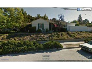 6630  Haywood Street  , Tujunga, CA 91042 (#SR14210610) :: Brian Melville – The Melville Team