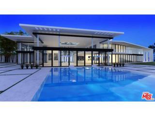 1966  Carla Ridge  , Beverly Hills, CA 90210 (#14801097) :: Jesse de Leon Group -- Teles Properties