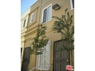 217  Columbia Place  , Los Angeles (City), CA 90026 (#14804547) :: Jesse de Leon Group -- Teles Properties