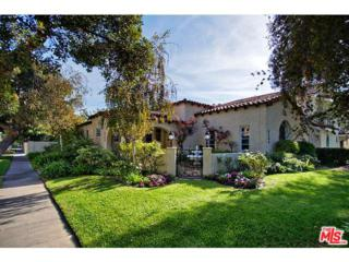 2102  Selby Avenue  , Los Angeles (City), CA 90025 (#14804571) :: Jesse de Leon Group -- Teles Properties