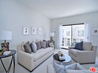 11928  Kiowa Avenue  306, Los Angeles (City), CA 90049 (#14804603) :: Jesse de Leon Group -- Teles Properties